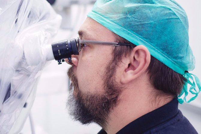 CURS – Retratamentul Endodontic Nechirurgical
